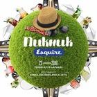 В Алматы пройдет пятый Esquire Picnic