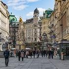 Названы самые комфортные города мира в 2018 году