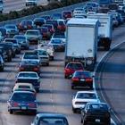 Штраф для водителей, управляющих автомобилем после лишения прав увеличат