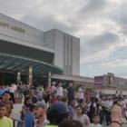 Полиция задержала десятки протестующих в Алматы и столице