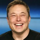 Илон Маск полетит на Марс