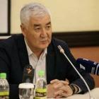«Да, я признал победу Токаева»: Косанов выступил перед журналистами