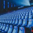 Кинотеатры закрывают по всему Казахстану. Почему киноиндустрия до сих пор не восстановилась?