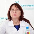 До 15 ноября казахстанцы могут прикрепиться к поликлинике на свой выбор