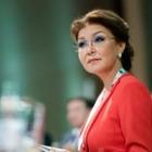 Дарига Назарбаева прокомментировала досрочные выборы Президента РК