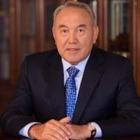 Что Нурсултан Назарбаев сказал о демократии в Казахстане?