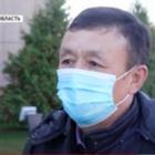 Житель Алматинской области 9 лет числился мертвым, но все это время жил