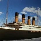 «Титаник II» отправится в первое путешествие в 2022 году