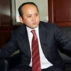 Расследование ICIJ: на счет Мухтара Аблязова поступило 666 миллионов долларов