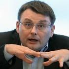 Глава МИД РК о высказываниях депутата госдумы РФ: «Это бред сивой кобылы»