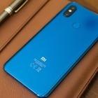 Xiaomi, Huawei, Oppo и Vivo запустят единую платформу для загрузки мобильных приложений