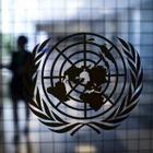 В ООН прокомментировали ситуацию в Казахстане