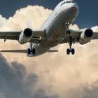 Граждане Казахстана смогут летать в Россию из третьих стран