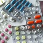 США выкупили трехмесячный мировой запас препарата «Ремдесивир» от COVID-19