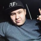 Imanbek, «Моргенштерн» и Fetty Wap записали совместный трек