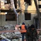 Взрыв в Таразе: пострадало девять человек