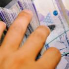 10 преступников из Тараза нанесли ущерб государству в 10 миллиардов тенге