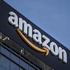 Капитализация Amazon достигла одного триллиона долларов