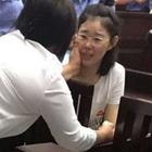 Генпрокуратура готова просить Китай об экстрадиции Акжаркын Турлыбай