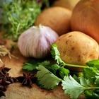 Овощи и фрукты в Казахстане подорожали почти на 8 % за июнь