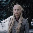 HBO приступили к работе над приквелом «Игры престолов»