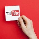 На YouTube появился раздел с бесплатными фильмами