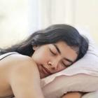 Исследование: Короткий сон лишает человека радости