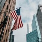 Привитые «Спутником V» иностранцы не смогут попасть в США