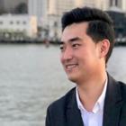 27-летний уроженец Казахстана вошел в американский список Forbes Next 1000