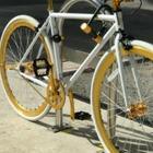 Где в Алматы появятся новые велодорожки