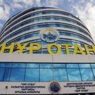 Nur Otan подала в суд на активистов