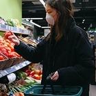 Уровень инфляции в Казахстане за полгода вырос до 4,2 %