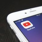 YouTube намерен удалять контент с дезинформацией о всех вакцинах