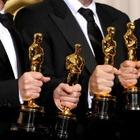 Объявлены лауреаты 91-ой церемонии вручения наград «Оскар»