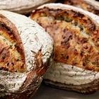 Что происходит с хлебом в Казахстане?