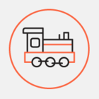 КТЖ вводит дополнительные пассажирские поезда на Наурыз