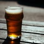 В Бразилии выпустили пиво, которое дорожает из-за вырубки лесов Амазонки