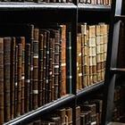 Национальная электронная библиотека опубликовала более 8 тысяч книжных памятников