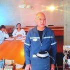 Суд отказал Мухтару Джакишеву в УДО