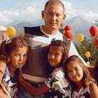 Дочь Джакишева: «Будем молиться все 15 дней, чтобы решение не поменялось»