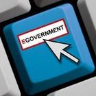 Казахстанцы могут блокировать личные данные от несанкционированного пользования