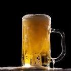 Сколько денег на пиво тратят казахстанцы в год?