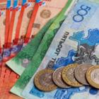 За один день казахстанцам на счета поступило 49 миллиардов тенге. ЕНПФ выступил с отчетом