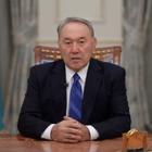 «Правительство должно уйти в отставку», — заявил Нурсултан Назарбаев