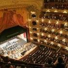 Театр «Астана Опера» даст десять бесплатных концертов в столице