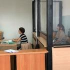 Эвакуированную из Сирии казахстанку приговорили к пяти годам лишения свободы