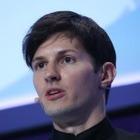 Павел Дуров ищет ассистента. Нужен высокий IQ