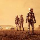 NASA отправит экспедицию на Марс в середине 2030-х годов