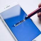 Через 50 лет мертвых аккаунтов на фейсбуке станет больше, чем живых