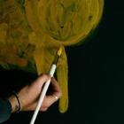 В Музее имени Кастеева пройдет серия лекций об искусстве
